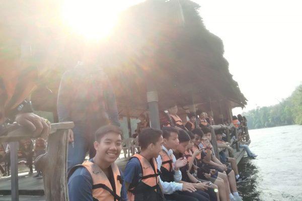 SPIP_กาญจนบุรี_180306_0431